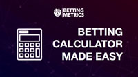 See our Bet-calculator-software 1