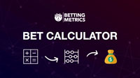 Information about Bet-calculator-software 9