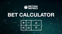 Info about Bet-calculator-software 2