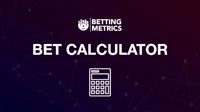 Check out Bet-calculator-software 3