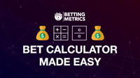 See our Bet-calculator-software 6