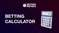 Our very best Bet-calculator-software 7
