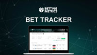 Information about Bet-tracker-software 1