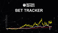 Take a look at Bet-tracker-software 7