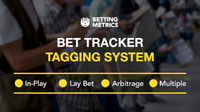 See more about Bet-tracker-software 8