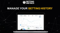 Information about Betting-history-software 1