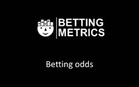 Check out Betting-history-software 3