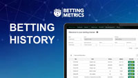 Check out Betting-history-software 4