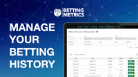 Look at Betting-history-software 6