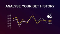 More information about Betting-history-software 7