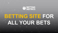 Information about Betting Site 10