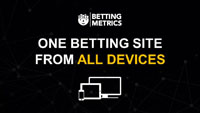 More information about Betting Site 2