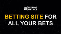 Info about Betting Site 5
