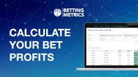 See our Betting Site 6