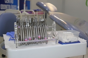 Offer for Dental Implants 1