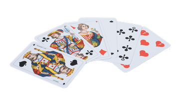 Learn more about Play Hearts Card Game 1