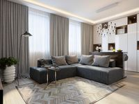 Learn more about Serviced Apartments Sofia 32
