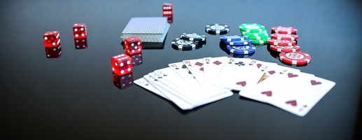 Information about Bitcoin Casinos 25