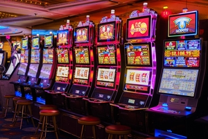 Offers for Bitcoin Casinos 31