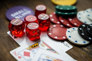 The best Bitcoin Casinos 32