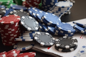 Offer for Bitcoin Casinos 36