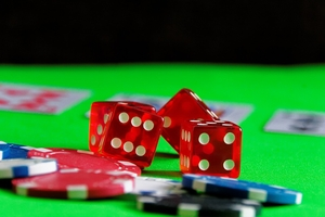 More information about Bitcoin Casinos 38