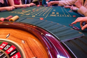 The best Bitcoin Casinos 39