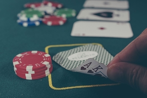 Find the best deals on Bitcoin Casinos 6