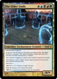Check out Mtg Deck Builder 7