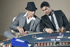 The best No Account Casinos 15