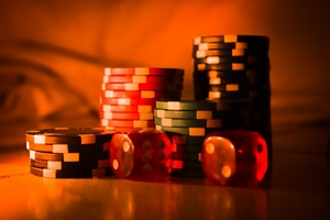 Find the best deals on No Account Casinos 30