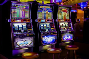 Info about No Account Casinos 33