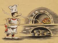 See more about Pizza 6
