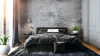 Check out Rent House Sofia 29