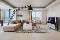 Check out Rent House Sofia 31