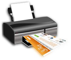 Digital Textile Printer - 26154 offers