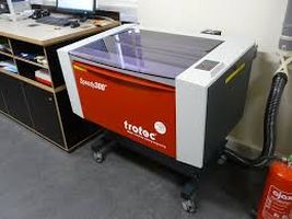 Fabric Laser Cutter - 5613 prices