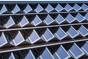 Rainscreen Facade Systems - 93906 combinations