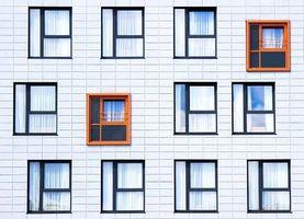 Rainscreen Facade Systems - 15680 combinations
