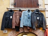 Leather Jackets - 37214 promotions