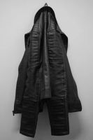 Leather Jackets - 91456 bestsellers