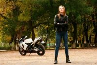 Leather Jackets - 23829 promotions
