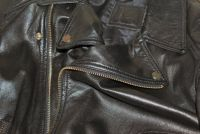 Leather Jackets - 65020 bestsellers