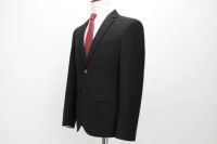 Mens Suit - 8448 species