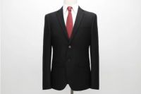 Mens Suit - 77301 selections