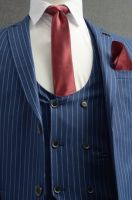 Mens Suit - 64821 options